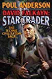 David Falkayn: Star Trader: The Technic Civilization Saga