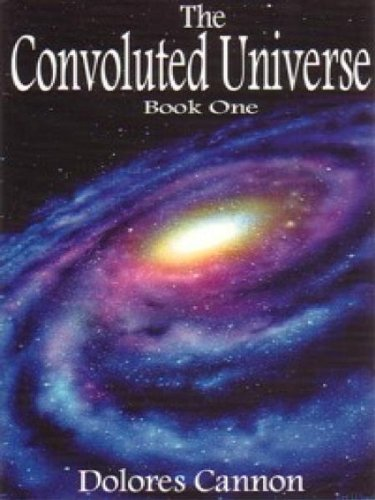the convoluted universe book one kindle edition by dolores cannon