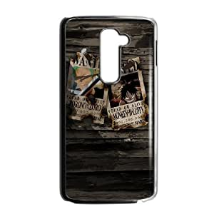 LG G2 Phone Case With One Piece Q6G14097