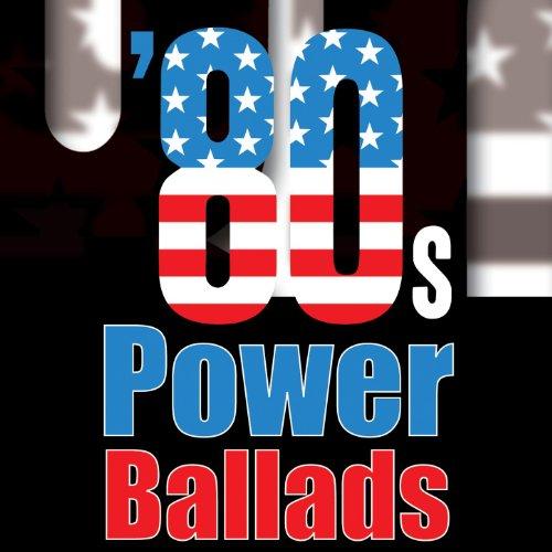 power ballads - 1