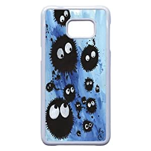 Samsung Galaxy S6 Edge Plus Phone Case My Neighbour Totoro