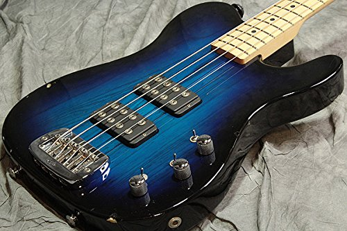 G&L ASAT Bass Made in USA (2016-)