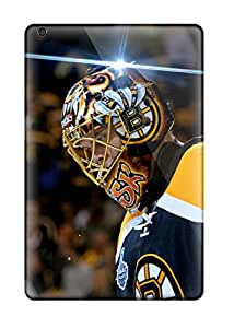 New Style boston bruins (54)_jpg NHL Sports & Colleges fashionable iPad Mini 3 cases