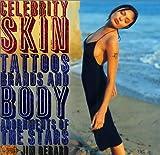 Celebrity Skin, Jim Gerard, 1560253231