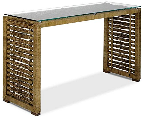 Aparador Anori -Wood Prime SB 29003