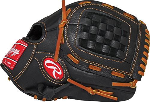 rawlings-premium-pro-series-glove-left-hand-throw-12-inch