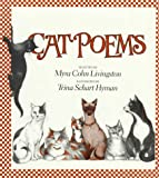 img - for Cat Poems book / textbook / text book