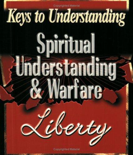 Spiritual Understanding and Warfare