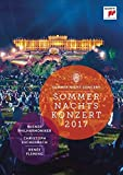 Sommernachtskonzert 2017 / Summer Night Concert 2017 [DVD] [1917] [NTSC]