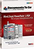 Documents To Go Premium V9.0