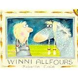 Winni Allfours (Picture Puffin)