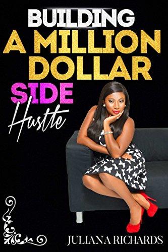 Search : Building a Million Dollar Side Hustle