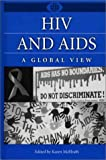 HIV and AIDS, Karen McElrath, 0313314039