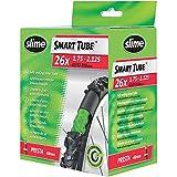 Slime Self-Healing 26/1.75-2.125 Bicycle Tube with