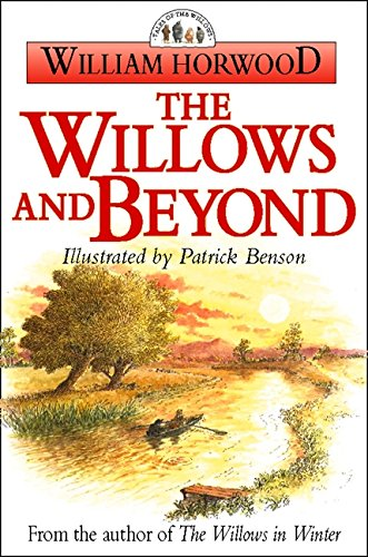 Download The Willows and Beyond (Tales of the Willows) pdf