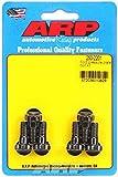 ARP 2502201 Pro Series Pressure Plate Bolt Kit