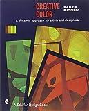 Creative Color, Faber Birren, 0887400965