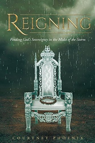 Download Reigning PDF