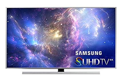 e780272a20514 Amazon.com  Samsung Electronics UN78JS8600 78-Inch 4K Ultra HD Smart ...