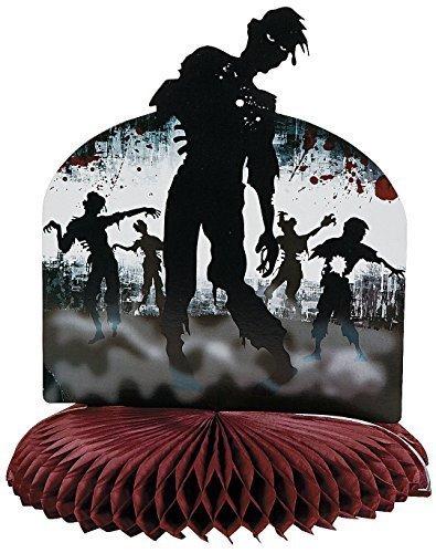zombie birthday supplies - 6