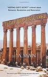Tego Arcana Dei, A. Man, 1452053200