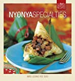 Nyonya Specialties: The Best of Singapore's Recipes by Leong Yee Soo (2010-12-15)