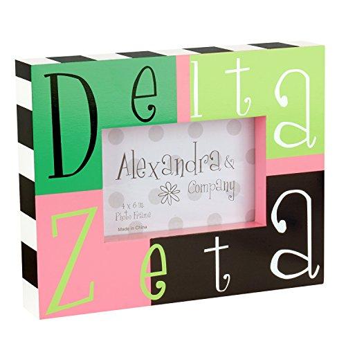 alexandra-and-company-block-frame-delta-zeta