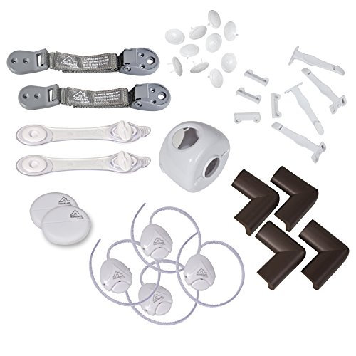 Home-Safe-by-Summer-Complete-Home-Safety-Kit