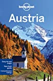 Lonely Planet Austria (Country Travel Guide)