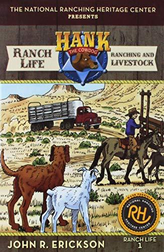 Ranching and Livestock (Ranch Life)