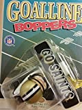 ERTL NFL New Orleans Saints Goal Line Bopper Plane, New