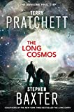 The Long Cosmos: A Novel (Long Earth)