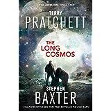 The Long Cosmos: A Novel (Long Earth)