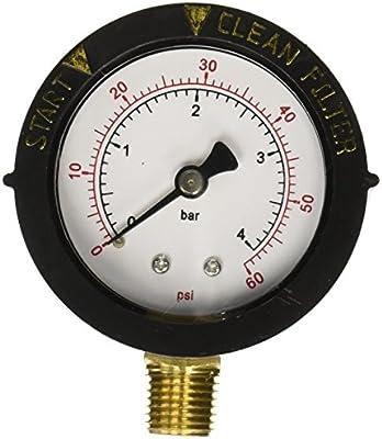 51AGgKxECrL._AC_SY400_ amazon com pentair 98209800 high flow manual relief valve