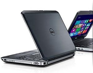 Dell Laptop Latitude E5430 14