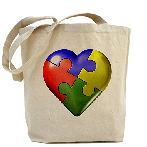 cafepress-puzzle-heart-tote-bag-natural-canvas-tote-bag-cloth-shopping-bag