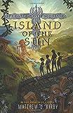 Island of the Sun (Dark Gravity Sequence)