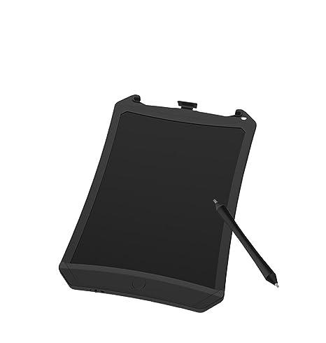 EuHigh LCD Escritura Comprimido Portátil Garabatear Tablero ...
