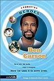 img - for Ben Carson book / textbook / text book