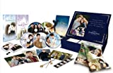 The Twilight Saga: Breaking Dawn Part2 Combo Collector's BOX ''Eternal'' Edition (w/ Part 1 Extended Edition) [Limited Edition]