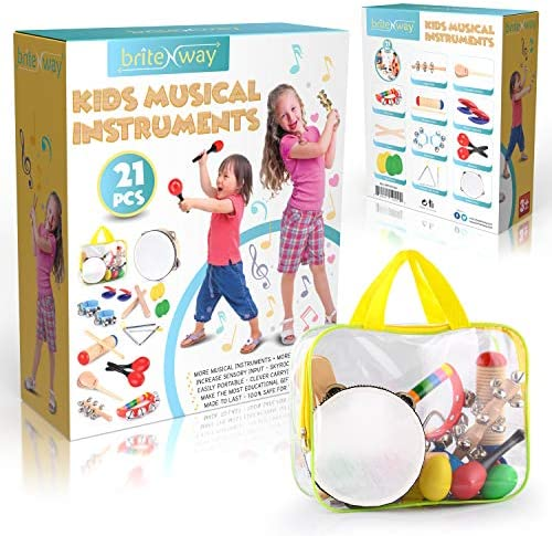 toys, games, learning, education, musical instruments,  drums, percussion 2 on sale Toddler Educational & Musical Percussion for Kids & Children Instruments in USA