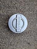 nissan murano oem rims - OEM 1997-2009 NISSAN Sentra Altima Maxima Murano Quest WHEEL CENTER CAP 403435P010