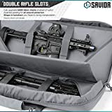 Savior Equipment American Classic Tactical Double