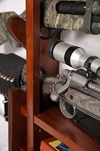 The 8 best gun racks