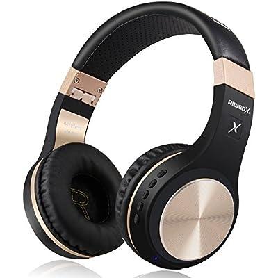 bluetooth-headphones-riwbox-xbt-80-2