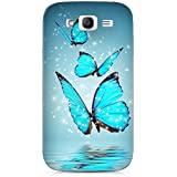 perfect print Back Cover for Samsung Galaxy Grand Neo Plus