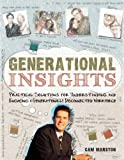 img - for Generational Insights book / textbook / text book
