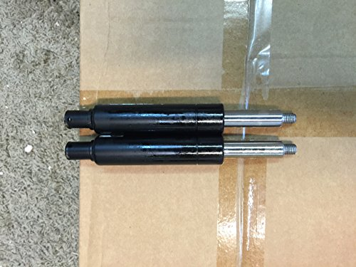 XS-Power Lambo Door (2) 850lbs shocks w end bushing bolt on vertical lamborghini by XS Power (Image #5)