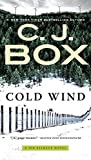 Cold Wind (Joe Pickett Novels)
