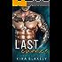 Last Chance: A Second Chance Romance